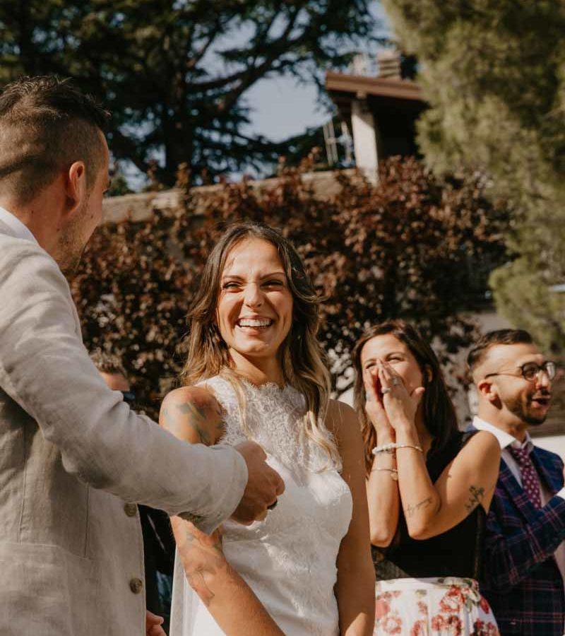 matrimonio lago como - ilenia costantino fotografa - 147