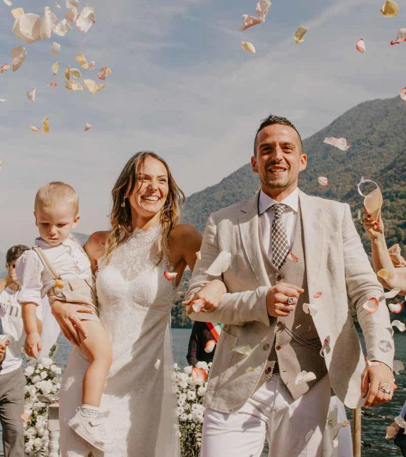 matrimonio lago como - ilenia costantino fotografa - 158