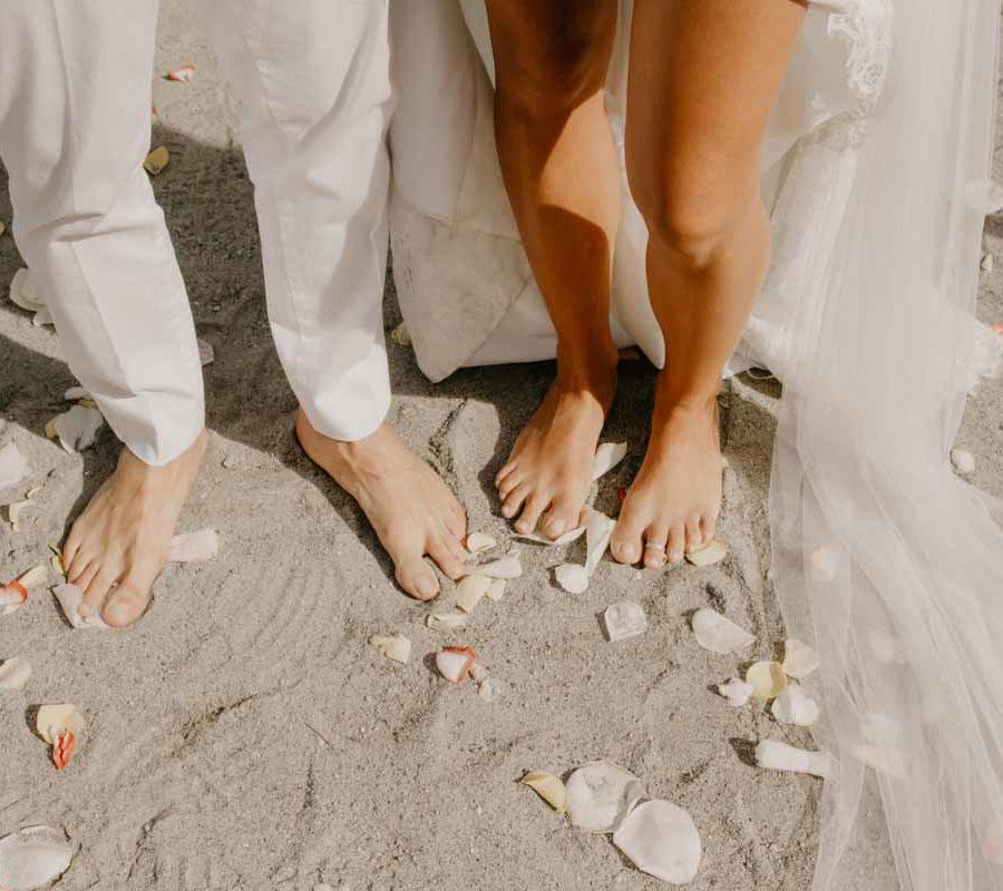 matrimonio lago como - ilenia costantino fotografa - 162
