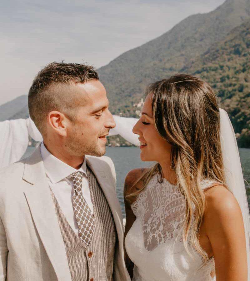 matrimonio lago como - ilenia costantino fotografa - 163