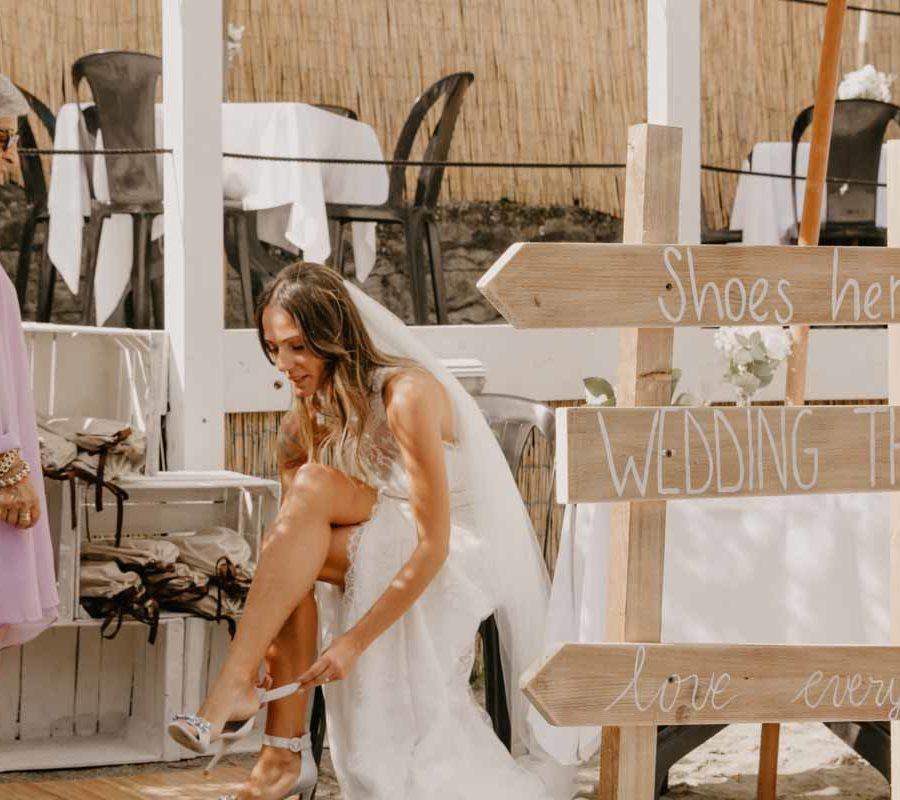 matrimonio lago como - ilenia costantino fotografa - 165