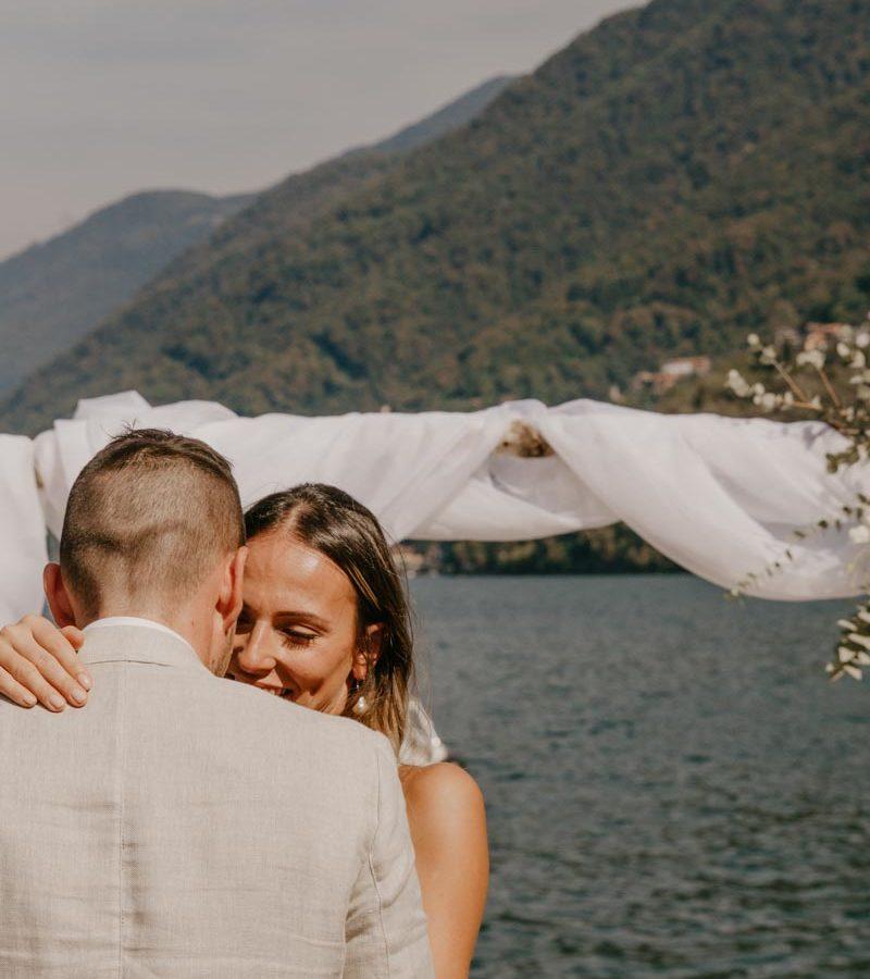 matrimonio lago como - ilenia costantino fotografa - 183