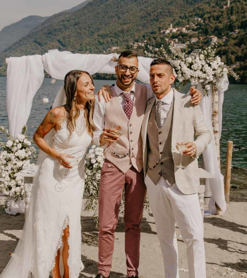 matrimonio lago como - ilenia costantino fotografa - 186