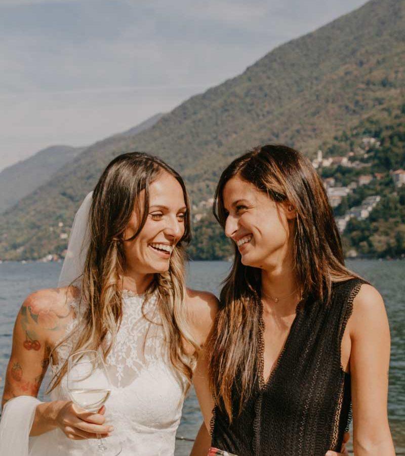matrimonio lago como - ilenia costantino fotografa - 191