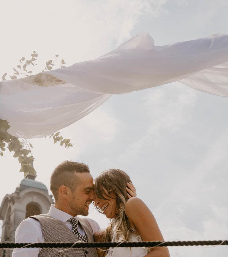 matrimonio lago como - ilenia costantino fotografa - 195