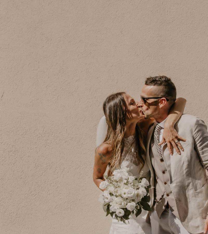matrimonio lago como - ilenia costantino fotografa - 206