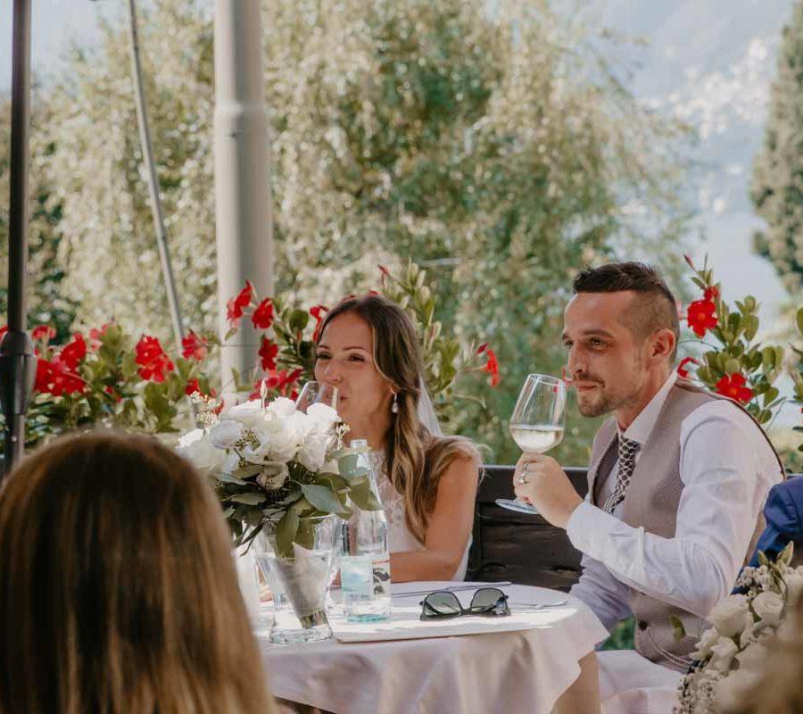 matrimonio lago como - ilenia costantino fotografa - 209