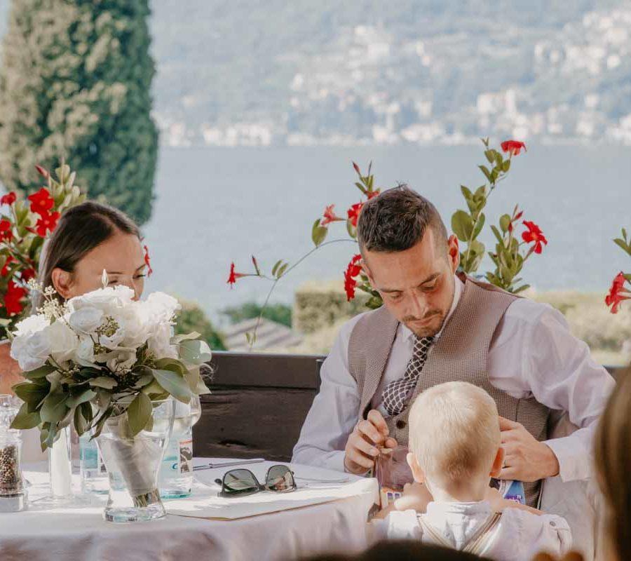 matrimonio lago como - ilenia costantino fotografa - 210
