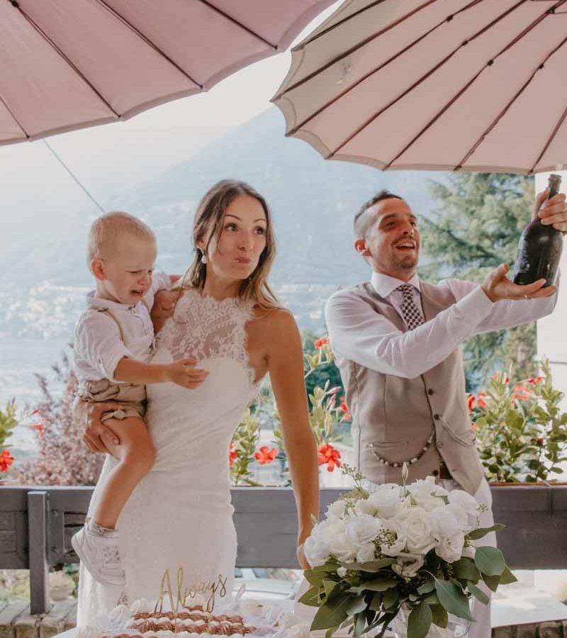 matrimonio lago como - ilenia costantino fotografa - 230