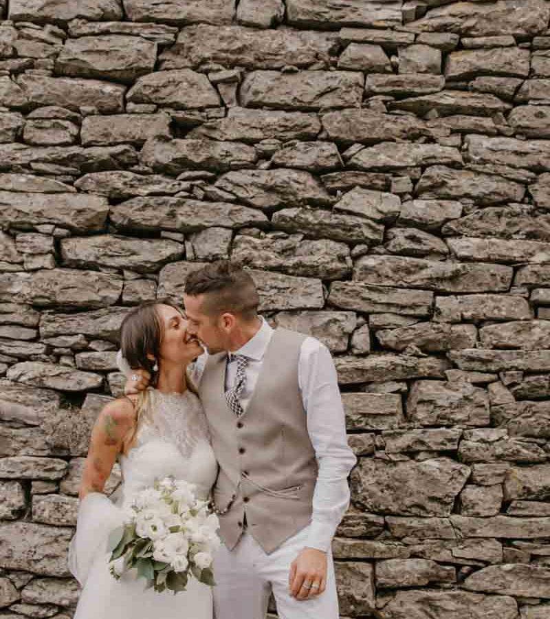 matrimonio lago como - ilenia costantino fotografa - 241