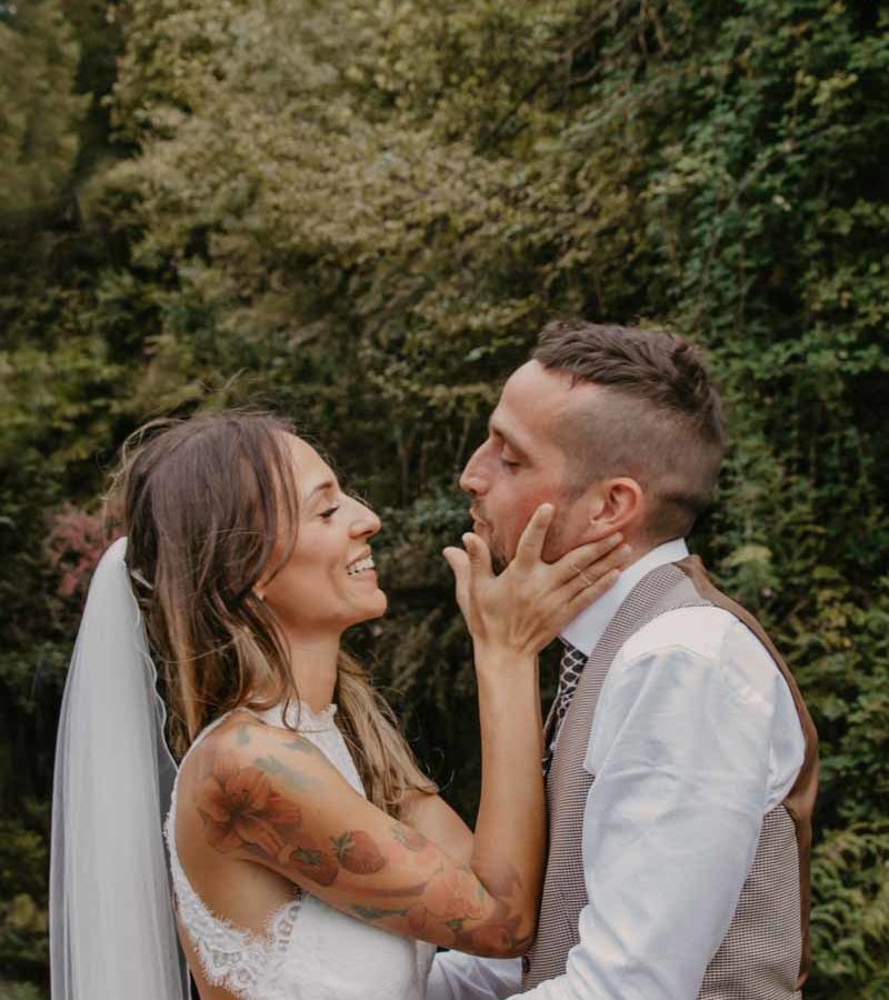 matrimonio lago como - ilenia costantino fotografa - 243