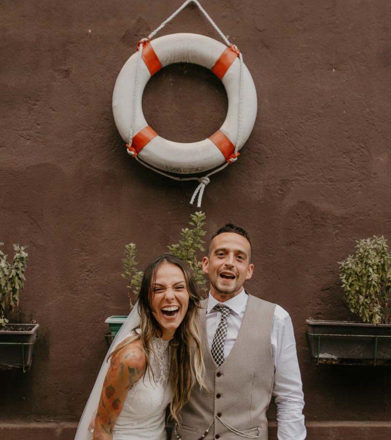 matrimonio lago como - ilenia costantino fotografa - 244