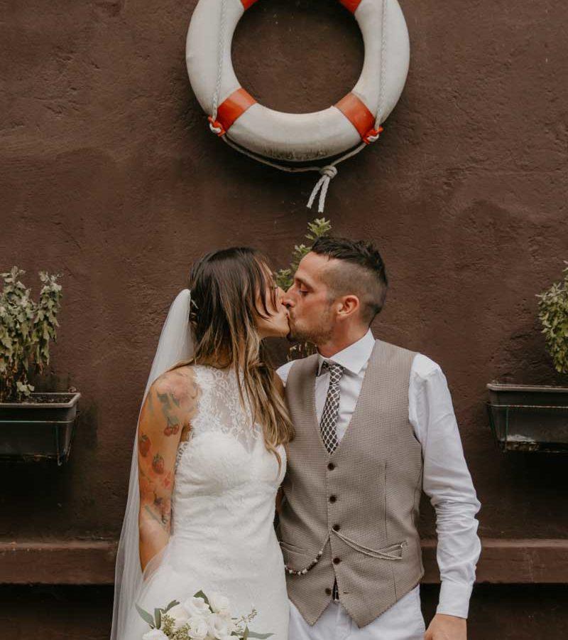 matrimonio lago como - ilenia costantino fotografa - 245