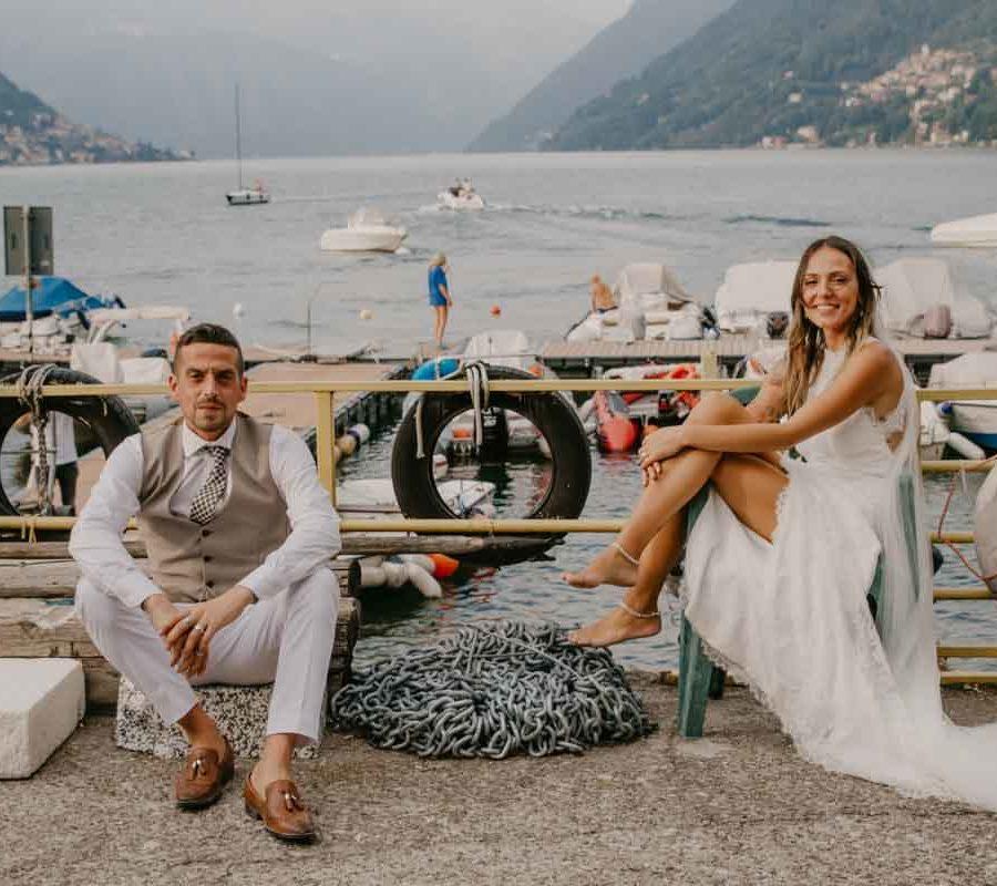 matrimonio lago como - ilenia costantino fotografa - 246