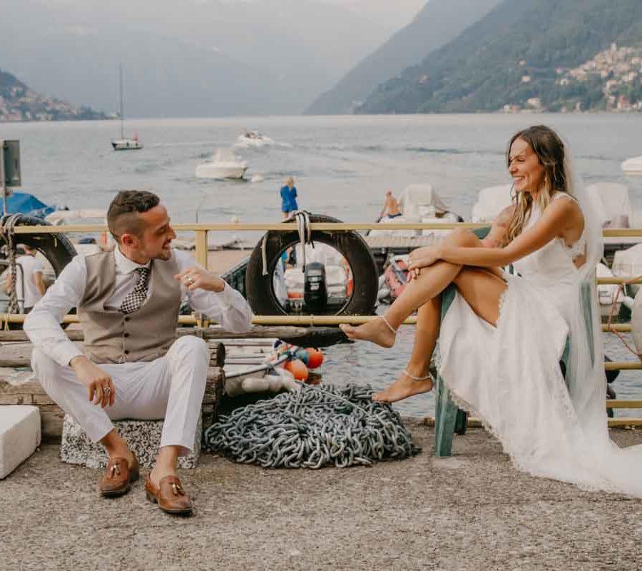 matrimonio lago como - ilenia costantino fotografa - 247