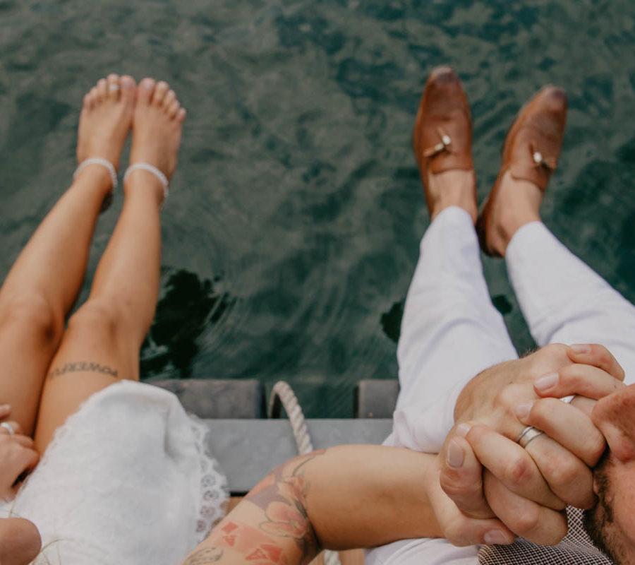 matrimonio lago como - ilenia costantino fotografa - 248