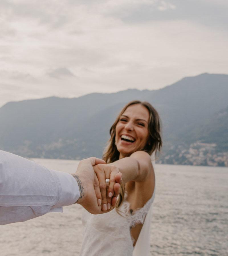matrimonio lago como - ilenia costantino fotografa - 250