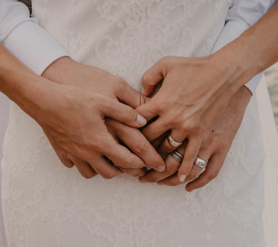 matrimonio lago como - ilenia costantino fotografa - 251