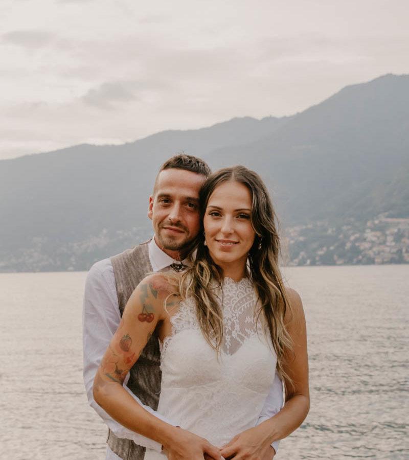 matrimonio lago como - ilenia costantino fotografa - 252
