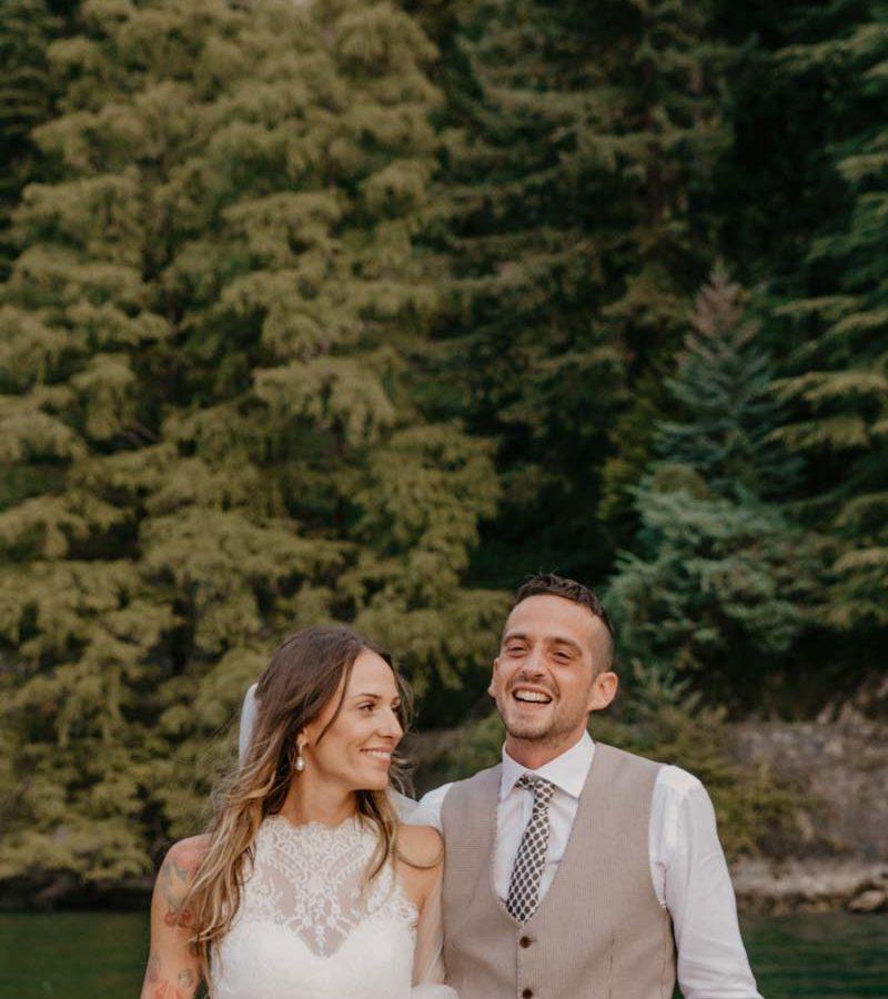 matrimonio lago como - ilenia costantino fotografa - 254