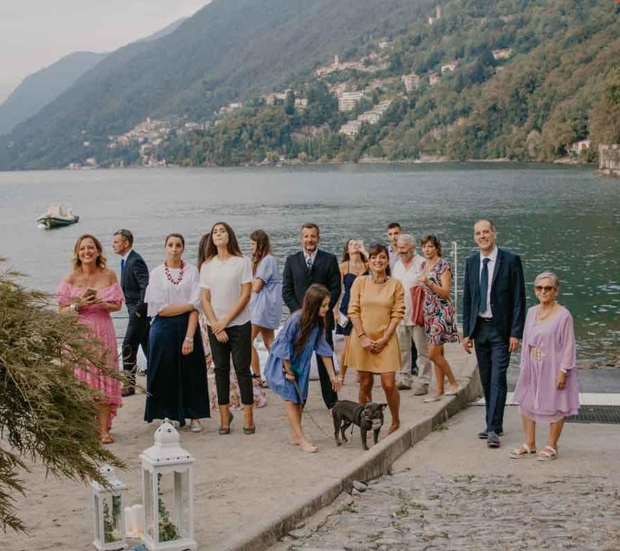 matrimonio lago como - ilenia costantino fotografa - 258