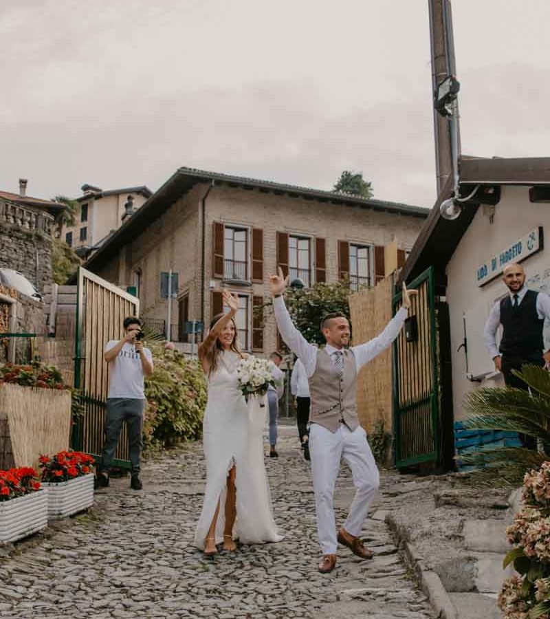 matrimonio lago como - ilenia costantino fotografa - 259