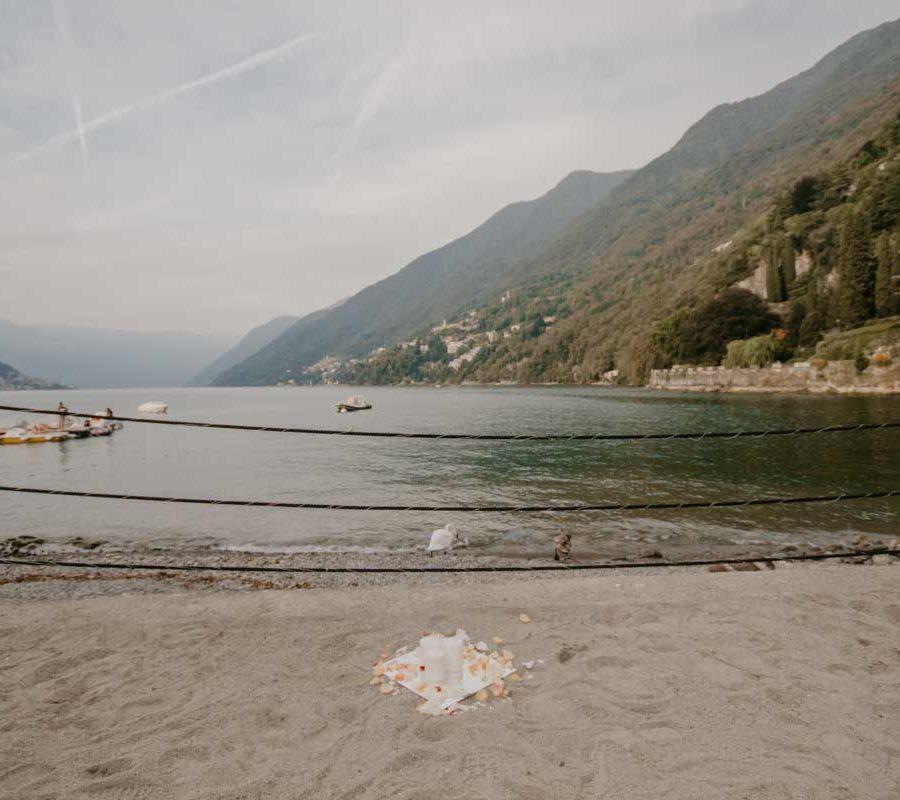 matrimonio lago como - ilenia costantino fotografa - 266