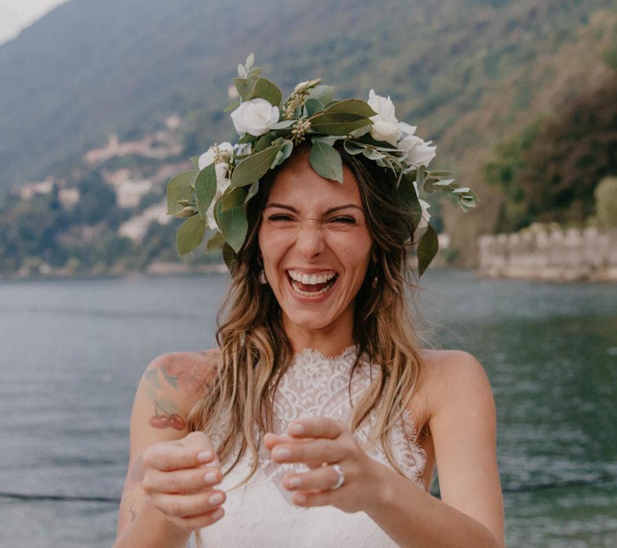 matrimonio lago como - ilenia costantino fotografa - 279
