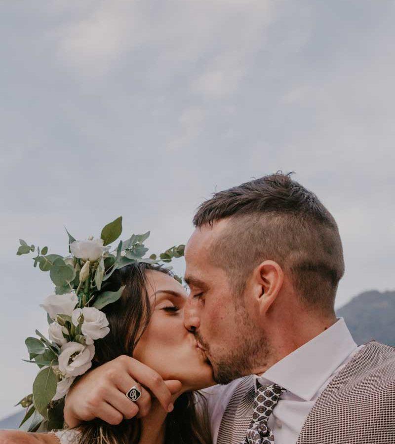 matrimonio lago como - ilenia costantino fotografa - 281