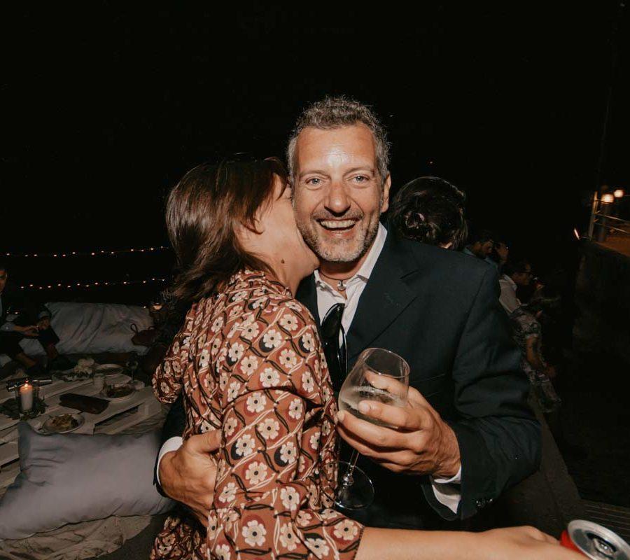 matrimonio lago como - ilenia costantino fotografa - 301