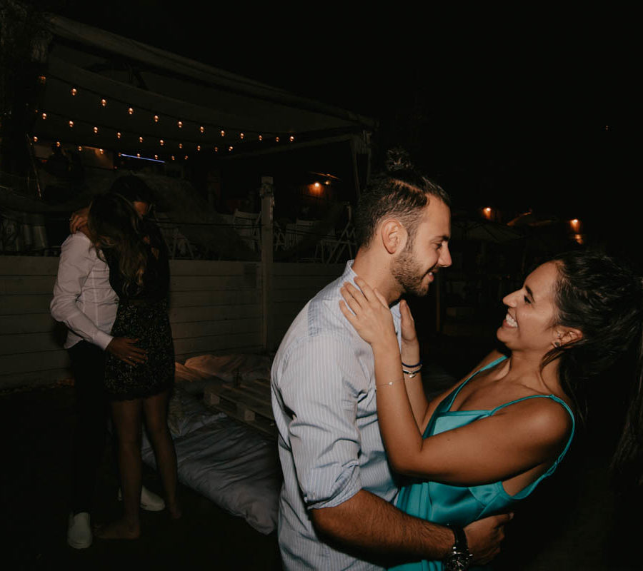 matrimonio lago como - ilenia costantino fotografa - 330