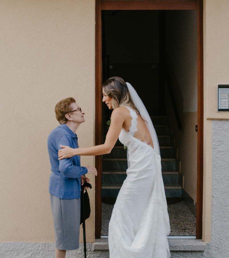 matrimonio lago como - ilenia costantino fotografa - 52