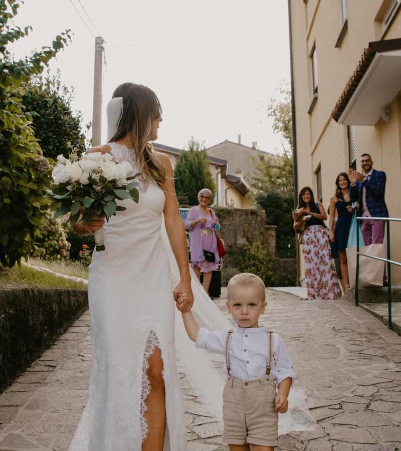 matrimonio lago como - ilenia costantino fotografa - 54