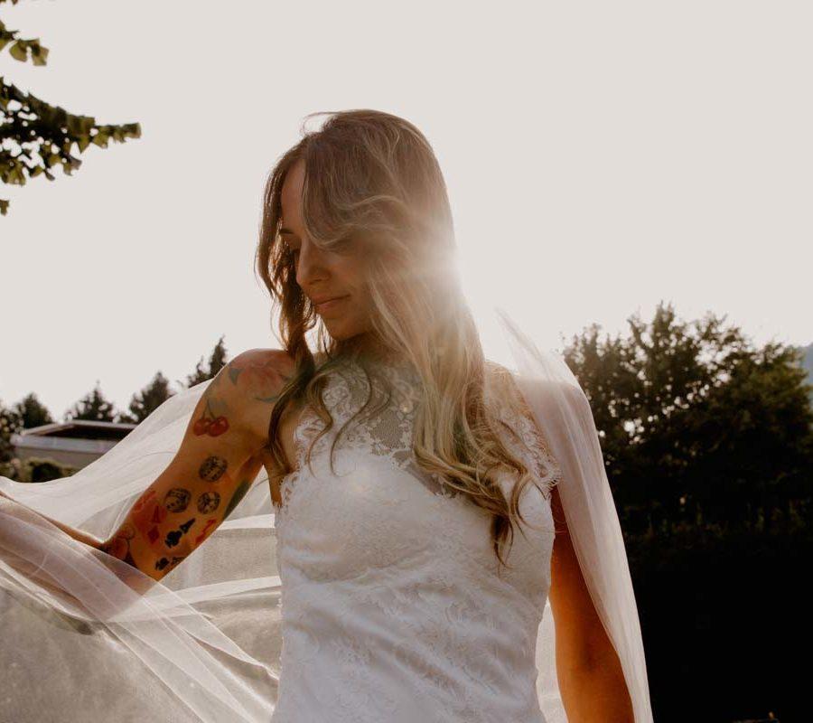matrimonio lago como - ilenia costantino fotografa - 60