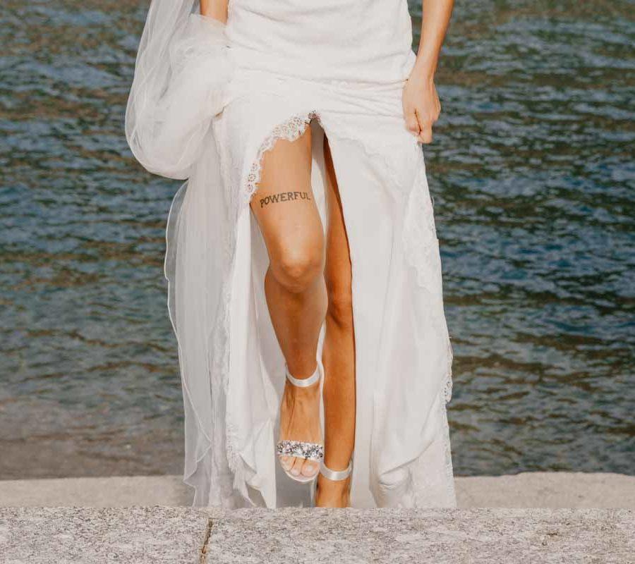 matrimonio lago como - ilenia costantino fotografa - 61