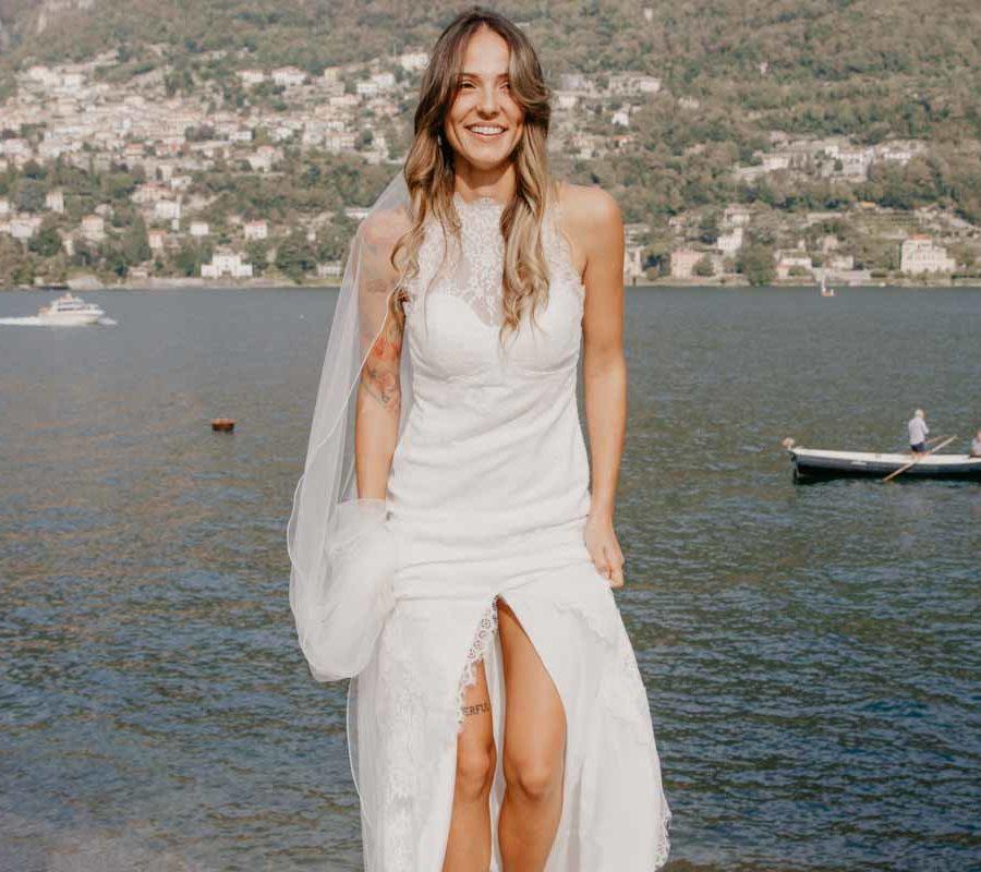 matrimonio lago como - ilenia costantino fotografa - 62