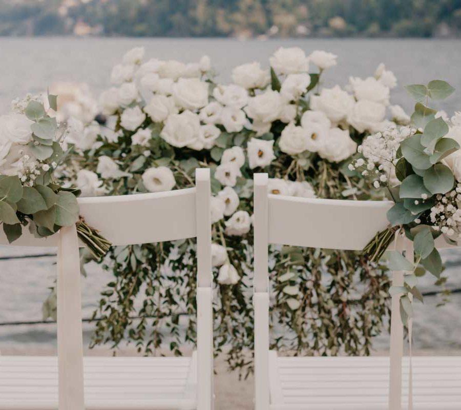 matrimonio lago como - ilenia costantino fotografa - 63