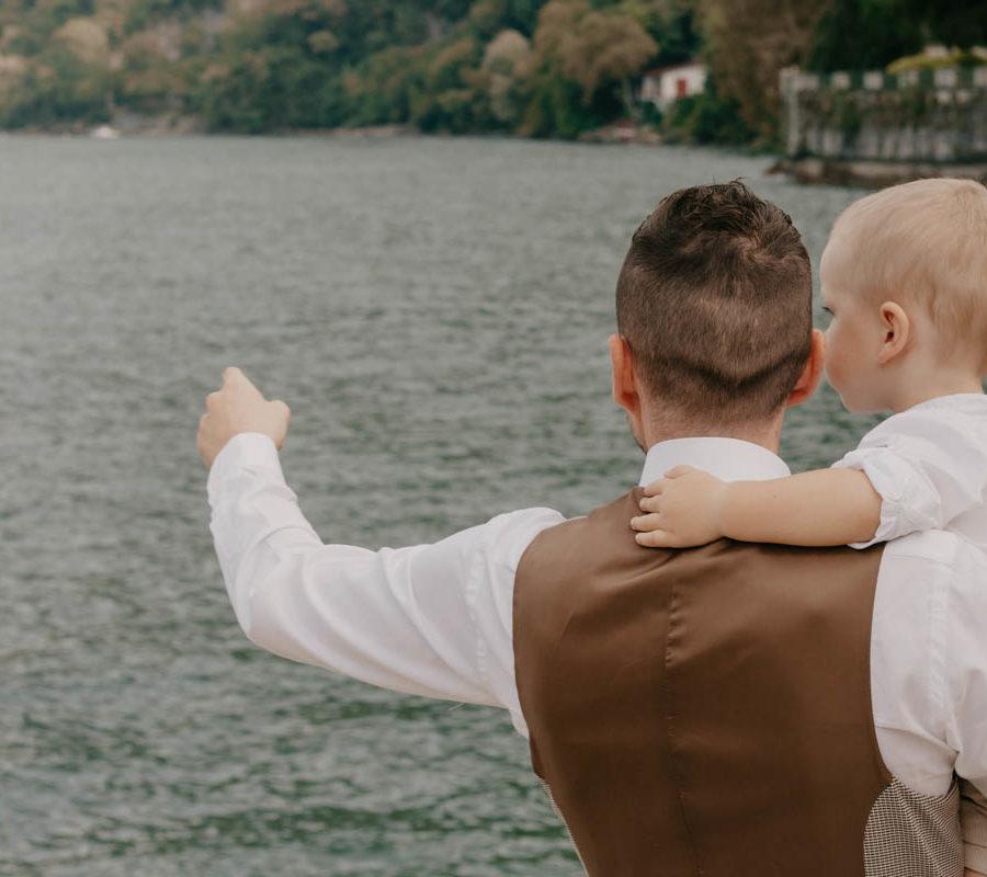 matrimonio lago como - ilenia costantino fotografa - 70