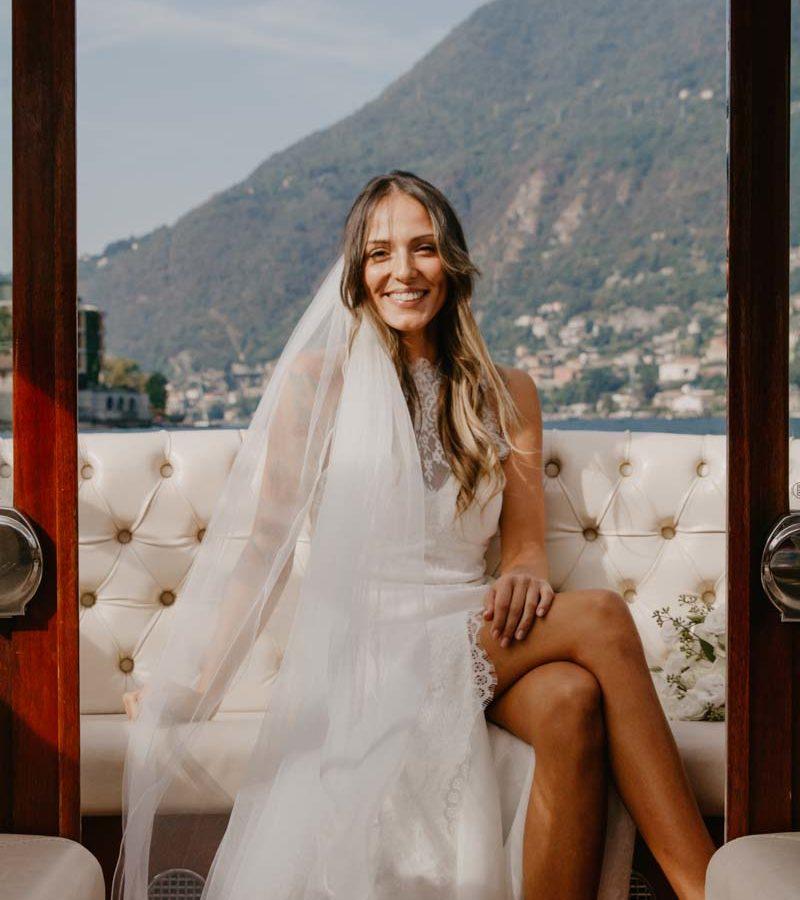 matrimonio lago como - ilenia costantino fotografa - 72