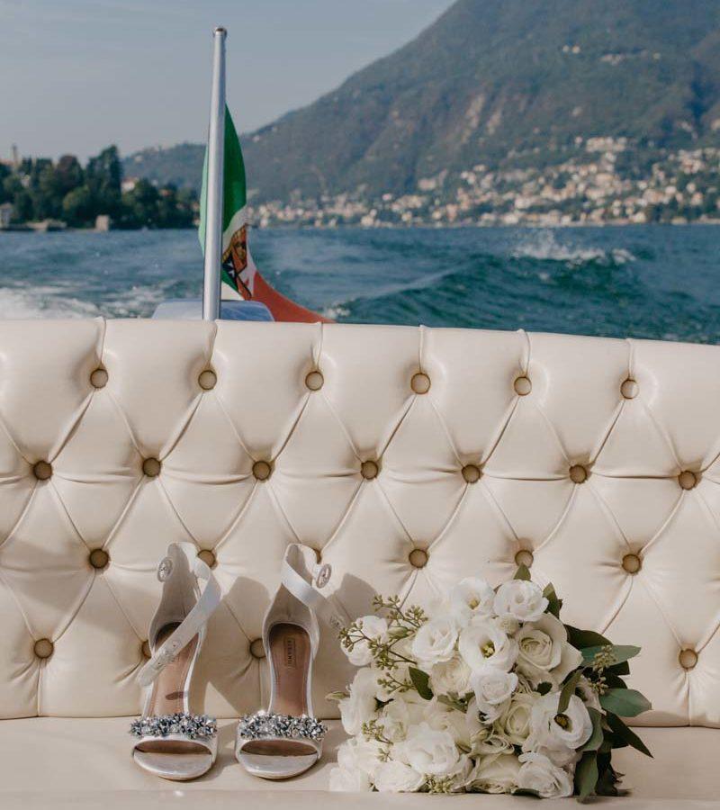 matrimonio lago como - ilenia costantino fotografa - 74