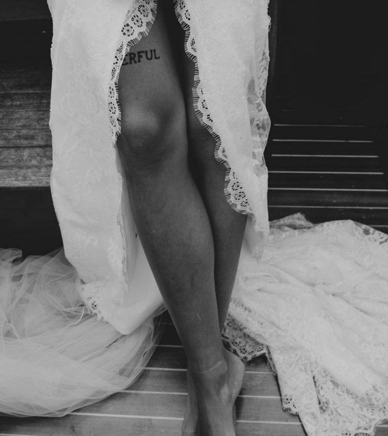 matrimonio lago como - ilenia costantino fotografa - 76