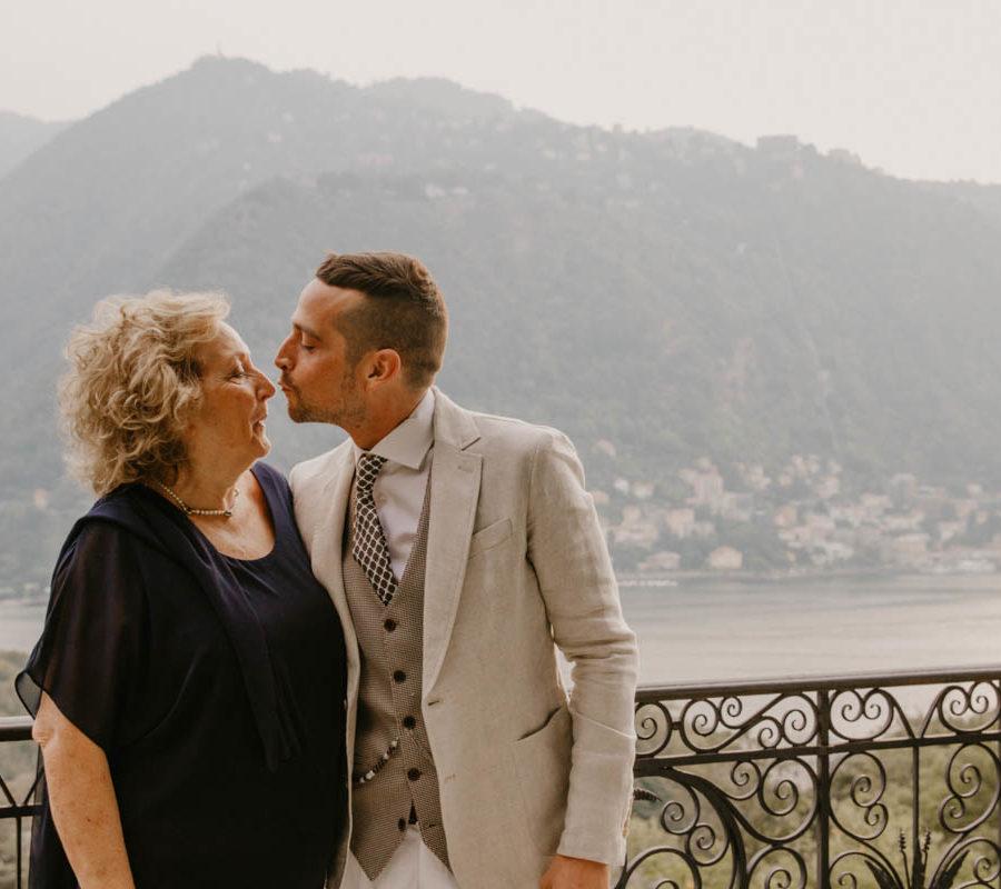 matrimonio lago como - ilenia costantino fotografa - 9