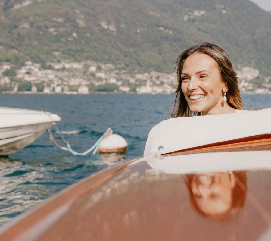 matrimonio lago como - ilenia costantino fotografa - 84