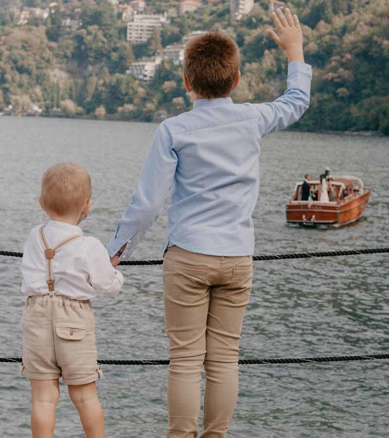 matrimonio lago como - ilenia costantino fotografa - 97