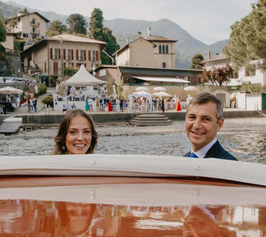 matrimonio lago como - ilenia costantino fotografa - 98