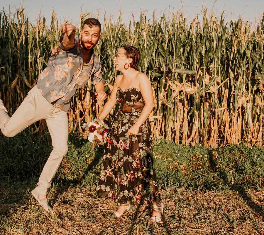 matrimonio moderno - ilenia costantino fotografa - 10