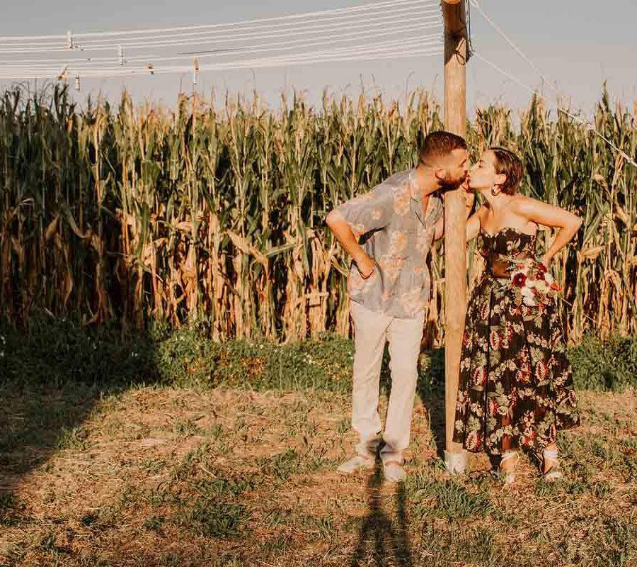 matrimonio moderno - ilenia costantino fotografa - 11