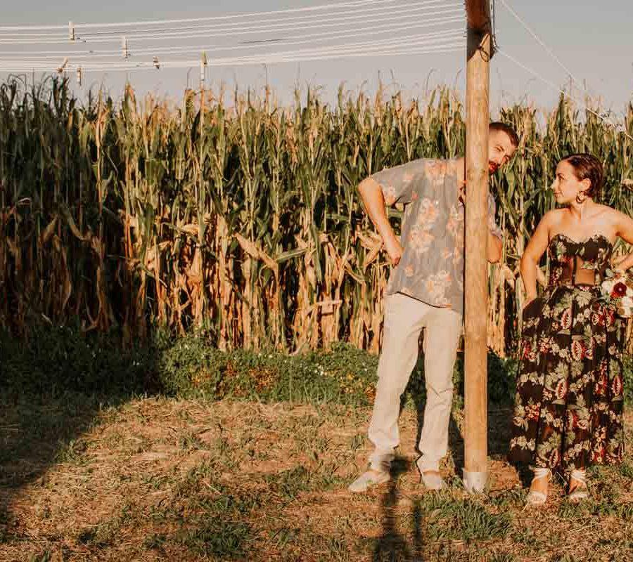 matrimonio moderno - ilenia costantino fotografa - 12