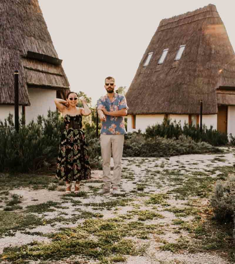 matrimonio moderno - ilenia costantino fotografa - 15
