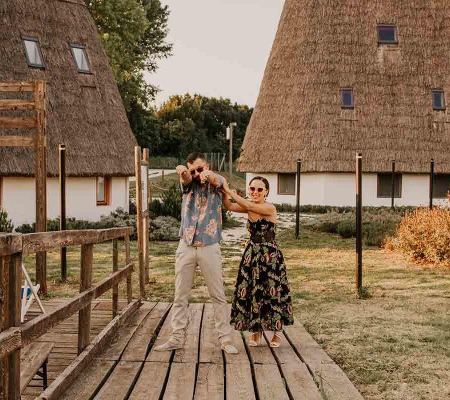 matrimonio moderno - ilenia costantino fotografa - 24